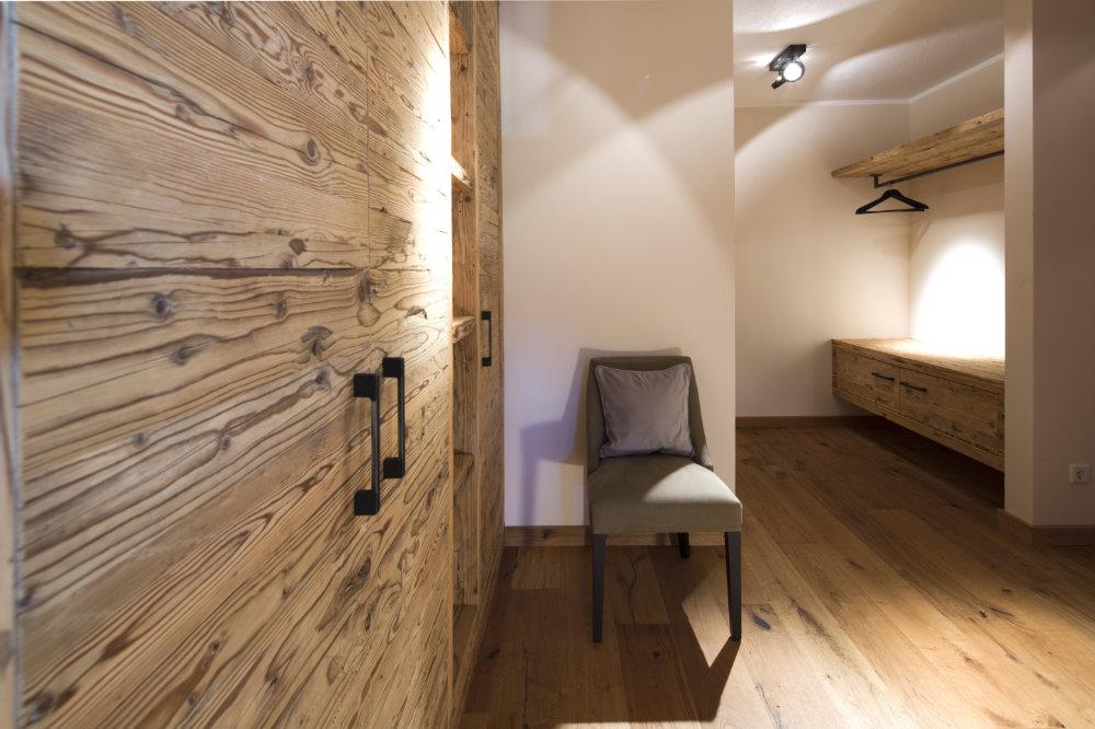 chalet stil trixl einrichtung. Black Bedroom Furniture Sets. Home Design Ideas