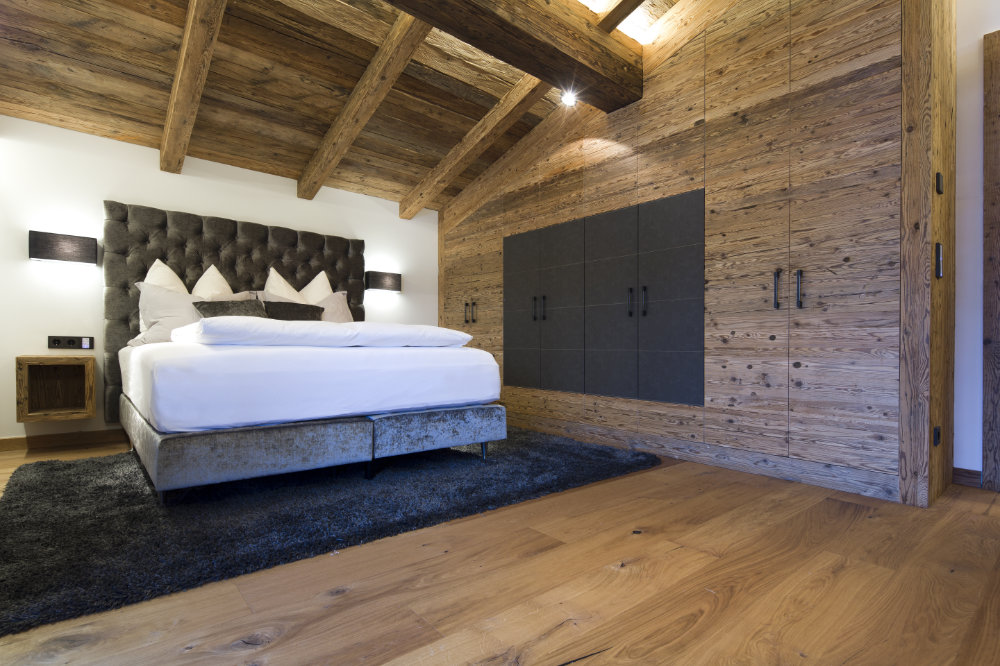 landhaus oberndorf trixl einrichtung. Black Bedroom Furniture Sets. Home Design Ideas