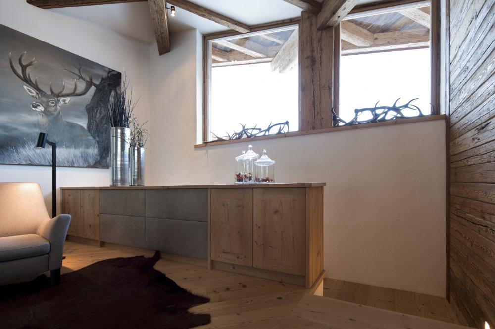 Innenarchitektur Kitzbühel privatresidenz reith bei kitzbühel trixl einrichtung