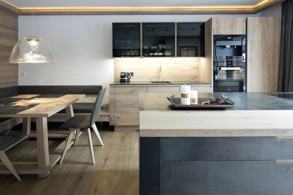 residenz fieberbrunn trixl einrichtung. Black Bedroom Furniture Sets. Home Design Ideas